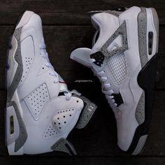 new styles 5765e 258a2 Clean Shoes, Nike Lebron, Jordan Shoes, Reebok, Air Jordans, Shoe Game