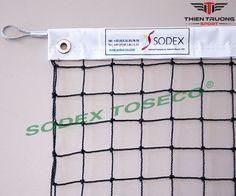 Lưới Tennis S25820