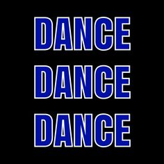 Under Construction, Dancing, Calm, Let It Be, Tees, Party, T Shirts, Dance, Parties
