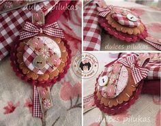 dulces pilukas: dulces pilukas - Bisuteria y Complementos