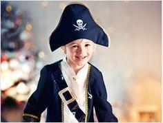 Déguisements et costumes pour enfant - Oxybul éveil et jeux