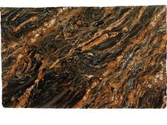 Stoneworks carries an extensive collection of countertop products and materials like natural stone, quartz, solid surface, and more from top manufacturers. Granite Slab, Granite Stone, Granite Countertops, Rustic Kitchen Cabinets, Granite Kitchen, Quartz Bathroom Countertops, Desert Dream, Granite Colors, Indoor Air Quality