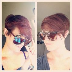 15 Chic Pixie Haircuts: Which One Suits You Best? | PoPular Haircuts