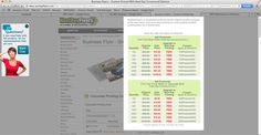 Flyers  http://www.nextdayflyers.com/flyer-printing/4125x525-flyers.php?iv_=__iv_n_g_m_b_k_custom%20online%20flyers_t__c_36316906202_l__r_1t1_p_1_g_4828632122_d_c_v__vi__&d=712pc&mkwid=sLr4Kzszp_dc%7Cpcrid%7C36316906202&gclid=CjgKEAjwkpacBRCNlprWw-u-nBwSJACwHiw-i5NzzpekijA0u1YqgS3CTi2mXwXZfWFJQyYeGeAwMPD_BwE&mm_campaign=7EE1041E211F030A3412072F62D66840