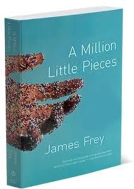 james freys three weeks of rehabilitation Welcome to mallory mccue and james frey's wedding website view photos, directions, registry details and more at the knot.