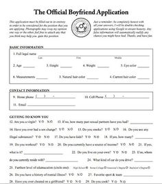 White label dating application meme