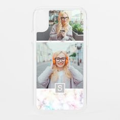 Christmas Presents For Girls, Birthday Gifts For Girls, Birthday Presents, Girl Birthday, Mermaid Photos, Creative Design, Collage, Iphone Cases, Monogram
