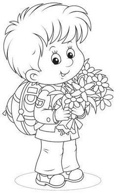 Abc Coloring Pages, Coloring Apps, Adult Coloring, Coloring Books, Cartoon Drawings, Animal Drawings, Cute Baby Dolls, Kids Story Books, Banner Printing