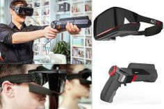 ANTVR-An-Open-Source-Virtual-Reality-Gaming-Kit-1 - http://richvibe.com/gear/antvr-is-an-open-source-cross-platform-virtual-reality-gaming-kit/