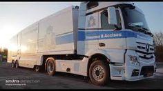 Resultado de imagem para douane française scanner container port