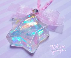 ✝Pastel Galaxyz will reopen today at 6:00 or 7:00 PM U.S. EST! ✝.•˖*✩♡ Stay starry eyed and stay tuned! .•˖*✩♡ L♡VE ~ P. G. ◜.•˖*✩ .•˖*✩彡