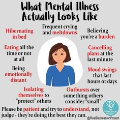 Mental HealthYou can find Mental health awareness and more on our website. Mental Health Support, Mental And Emotional Health, Mental Health Matters, Mental Health Quotes, What Is Mental Health, Mental Health Stigma, Mental Health Recovery, Health Anxiety, Social Anxiety