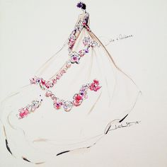 Upgrade your aproach - http://mbatemplates.com - jeanettegetrost: New post on my blog: Couture..., August 24, 2014, 6:00 am