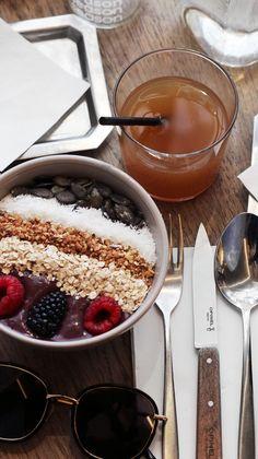 59 best healthy food recipes images on pinterest baby shower cakes paris instagram vegan vegetarian hotspot guide healthy food recipeshealthy forumfinder Choice Image