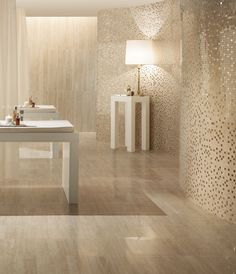 #Love_Tiles ROYALE Collection