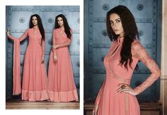 5a556a80aba Shop Nakkashi Enrich Indo Western Outfits Online with the best price Fashion  House for Brides. Flaunt latest styled cuts and look with these Indian  Dresses