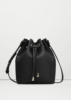 197 Wallet 2019 Mejores Sewing Y De Backpacks Bags Imágenes En Bolso RrRxgaWvwq