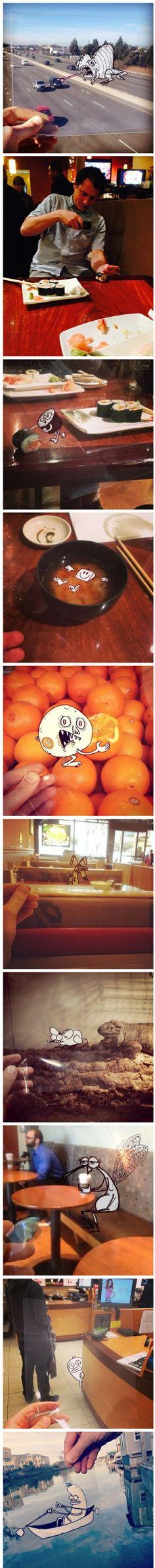 sooo funny