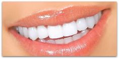 Teeth whitening tip: Rinse your mouth with coconut oil every morning before brushing your teeth. Because Lauric acid found in coconut oil known to kills the harmful bacteria which cause foul smell …