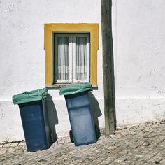 Cacela Velha, Vila Nova de Cacela, Vila Real de Santo António, Algarve, #Portugal