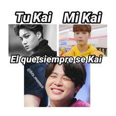Read BTS Y TXT MEMES 2 from the story KPOP memes by ThajannyAguilae (thajanny aguilae) with 558 reads. Bts Taehyung, Bts Bangtan Boy, Bts Jimin, Yoongi Bts, Vkook Memes, Blackpink Memes, Mamamoo, K Pop, S Videos