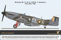 South African Air Force, P51 Mustang, Korean War, Aviation Art, Africans, North Africa, Mustangs, Military Aircraft, Airplanes
