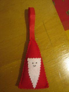 , Christmas Stockings, Felt, Holiday Decor, Home Decor, Needlepoint Christmas Stockings, Felting, Decoration Home, Room Decor, Feltro