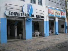 Tchela - Salvador - Sorveteria da Ribeira - Google Imagens http://marcelatchela.com.br/index.php/2017/03/29/salve-salve-salvador-hoje-e-o-aniversario-de-salvador/