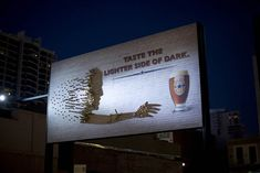 Last week's post on creative floor stcikers was well received, so I thought I'd do a follow-up post on really funny and creative billboards. I spent last night going through hundreds of examples and there's a ton of really impressive work! As a former ad agency employee, I always have fun doing these kind [...]