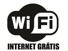 Share an internet connection using your computer Sharing an internet connection over wi-fi needs a wi-fi router or modem. Have you ever thought of sharing an internet connection using just your compu Piratear Wifi, Wifi Password, Hack Wifi, Wi Fi, Lifi Technology, Security Technology, Computer Security, Computer Repair, Digital Technology
