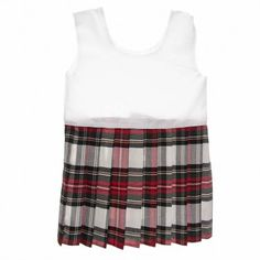 My favourite was the Gordon Dress Tartan version. Had to wear a fleecy liberty bodice under them in winter too. Tartan Kilt, Tartan Dress, My Childhood Memories, Sweet Memories, Floryday Dresses, Vintage Kids Clothes, Stewart Tartan, Total Recall, Belfast