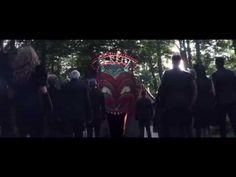 Emmerdale - Summer Promo 2015 - Summer Fate