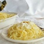 dinner, side dishes, roast garlic, pasta recipes, olive oils