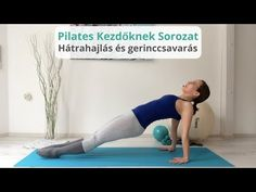 Pilates, Sports, Youtube, Pop Pilates, Hs Sports, Sport, Youtubers, Youtube Movies