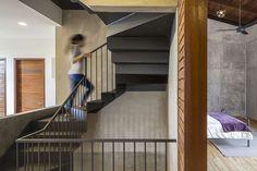 Sepang House - Architizer