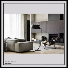 Toorak Residence is a private residence designed by Workroom. The home is located in Melbourne, Australia. Interior Work, Interior Design, Casual Decor, Melbourne House, Living Spaces, Living Room, Scandinavian Home, Contemporary Furniture, Decor Styles