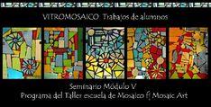 Mosaiquismo+-+VITROMOSAICO