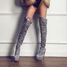 ✨Ботфорты Yarose Shulzhenko✨ www.shulzhenko.com✨ #fashion #style #stylish #love #TagsForLikes #photooftheday  #beautiful #instagood #instafashion  #yaroseshulzhenko #girls #shoes #heels #styles #outfit #instasize #shopping #yaroseshulzhenko #design #sexy #life #amazing #heels #getfashion #fashionforall #fashionvoters #stylesofig #fashioncoolture #fashioninfinity