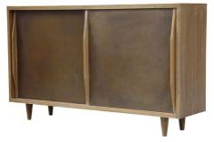 Credenza:  Oly Jean Buffet (I love the name of this credenza)
