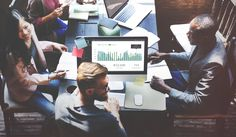 Big Data: Turning Information Into Business Insights