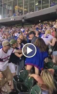 Discover ideas about Awkward Funny Brawl filmed at Major League Baseball game at Guaranteed Watch the video and get LOL and OMG emotions - Ladies Duke . Funny Pictures Of Women, Comic Pictures, Funny Photos, Crazy Girlfriend Meme, Belly Dance Makeup, Fly Fishing Girls, Easy Pranks, Funny Laugh, Wtf Funny