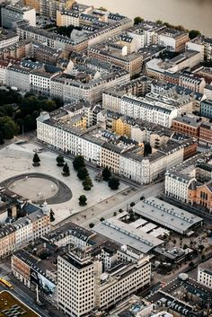 Urban Photography, Fine Art Photography, Denmark Landscape, Good Job, Our Love, Copenhagen, Big Ben, Paris Skyline, Cities