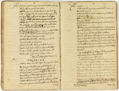The great inventors like Benjamin Franklin, Leonardo Da Vinci, and artists, musicians, and writers maintain journals and notebooks to record their thinking, ideas, and experiments. In fact, Benjami…