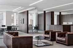 222-east-office-design-3 Más