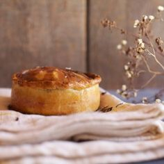 ... about Pies, Savory on Pinterest | Savoury pies, Pie crusts and Tarts