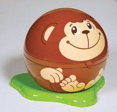 Safety 1st Potty, Monkey Safety 1st http://www.amazon.com/dp/B004EWGDEM/ref=cm_sw_r_pi_dp_A6Q-ub0X6G3KE