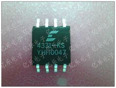 Купить товарCs4331 ks в категории Прочие электронные компонентына AliExpress.     Добро пожаловать в наш магазин     Клиент Поскольку электронная продукция производителей, различных партий и другие