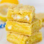 Just added my InLinkz link here: http://www.somethingswanky.com/75-lemon-recipes/