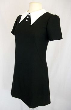 The Carnaby Streak Mod dresses, page 2