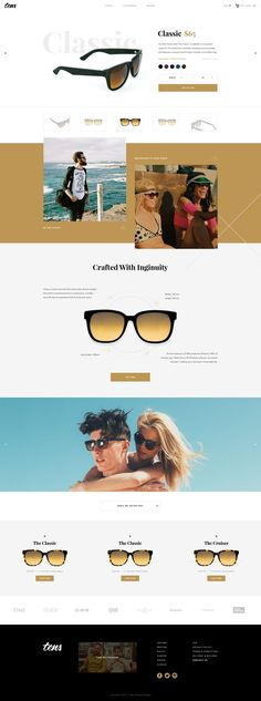 Tens Web Design | Fivestar Branding – Design and Branding Agency & Inspiration Gallery | Professional Logo and Website Design